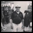 Obituary photo of Sebastian Pineda, Green Bay-WI