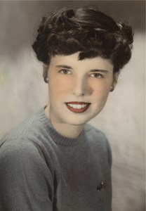 Obituary photo of Wanda Fitzgerald, Louisville-KY
