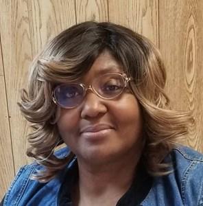 Obituary photo of Robin Jones, Louisville-KY