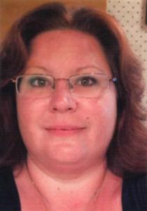 Obituary photo of Deborah Bence, Rochester-NY