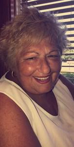 Obituary photo of Anita DeCarlo, Columbus-OH