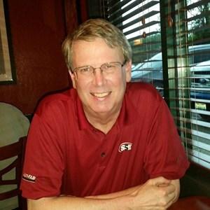 Obituary photo of Michael Snyder, Cincinnati-OH