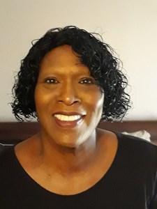 Obituary photo of Debbie Neal, Denver-CO