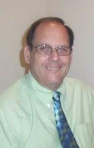 Obituary photo of Daniel Moser, Toledo-OH