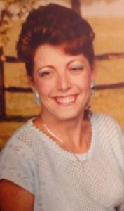 Obituary photo of Tonia Miracle, Dayton-OH
