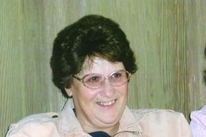 Obituary photo of Lynnola Bair, Columbus-OH