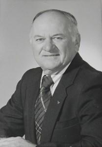 Obituary photo of Albert Gaudette, Orlando-FL
