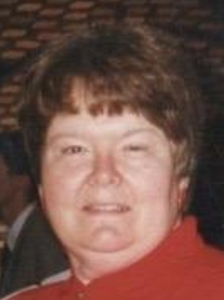 Obituary photo of Elizabeth Brandt, Syracuse-NY