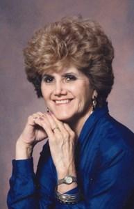 Obituary photo of Stella Espinoza, Denver-CO
