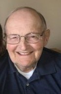 Obituary photo of John Stiles, Akron-OH