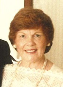 Obituary photo of Delores Boggs, Columbus-OH