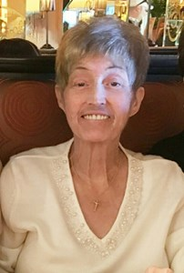 Obituary photo of Patrice Barber, Syracuse-NY