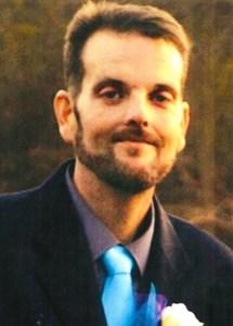 Obituary photo of Ryan Burrows, Dayton-OH