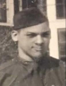 Obituary photo of Clifton Gans%2c+Jr., Syracuse-NY