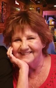Obituary photo of Brenda Hornsby, Dayton-OH