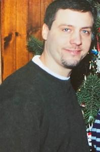 Obituary photo of Kraig Etzel, Dove-KS