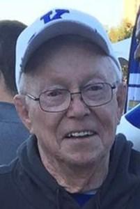 Obituary photo of James Dye%2c+Sr., Louisville-KY