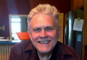 Obituary photo of Rick Boughey, Louisville-KY