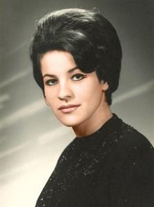 Obituary photo of Hayde%c3%a9 Concha, Olathe-KS