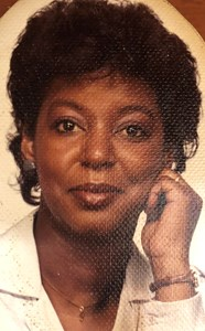 Obituary photo of Vera Smith, Louisville-KY