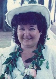 Obituary photo of Jeanne (Marok)+Yeack, Toledo-OH