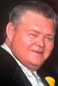 Obituary photo of William Wilson, Orlando-FL