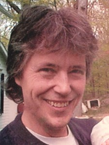 Obituary photo of George Beck, Toledo-OH