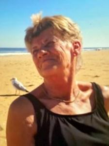 Obituary photo of Dortha Thompson, Columbus-OH