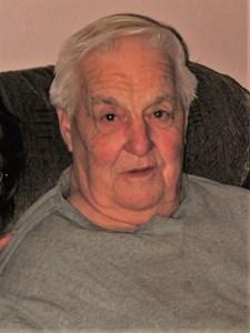 Obituary photo of Raymond Schuh, Green Bay-WI
