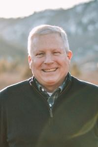 Obituary photo of Brian Gowler, Denver-CO