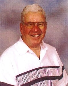 Obituary photo of Gerald Wagner%2c+Sr., Akron-OH