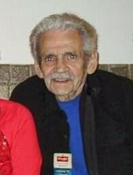 Obituary photo of James Ferrell, Denver-CO