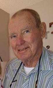 Obituary photo of William+Howard+%22Bill%22 Baker%2c+Jr., Denver-CO