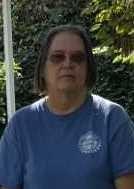 Obituary photo of Nancy Adams, Topeka-KS