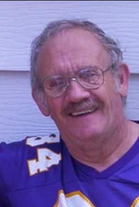 Obituary photo of Granville Sloan, Akron-OH