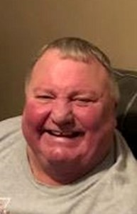 Obituary photo of Donald Drumm, Akron-OH