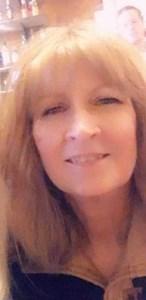 Obituary photo of Jerrie Ross, Dove-KS