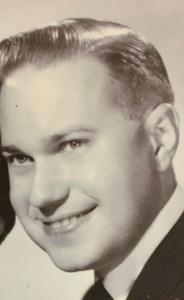Obituary photo of Neil Brown+Jr., Albany-NY