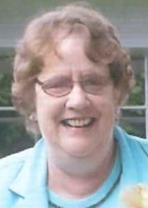 Obituary photo of Catherine Cook, Rochester-NY