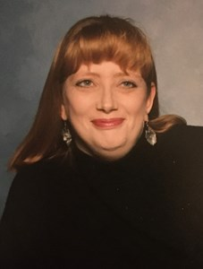 Obituary photo of Cynthia Hackley, Casper-WY
