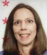 Obituary photo of Maritza Lopez, Orlando-FL
