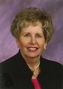 Obituary photo of Shirley Grzymkowski, Rochester-NY