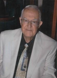 Obituary photo of Robert Leicht, Rochester-NY
