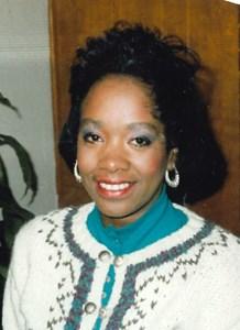 Obituary photo of Pamela D%27Elia, Akron-OH