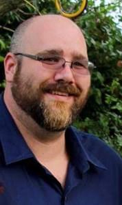Obituary photo of Ronald Valder+Jr, Rochester-NY