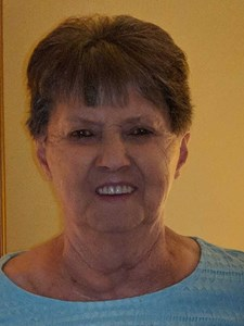 Obituary photo of Helen Bragg, Akron-OH