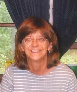 Obituary photo of Dawn Allen, Rochester-NY
