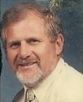 Obituary photo of Donald Wasylk, Junction City-KS