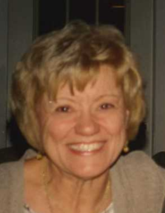 Obituary photo of Eleanor Giannone, Rochester-NY