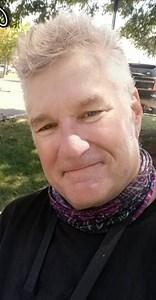 Obituary photo of David Hoskins, Rochester-NY
